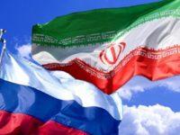 Rusia Bantah Gunakan Fasilitas Komputer Iran untuk Lakukan Serangan Siber