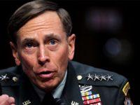 Mantan Direktur CIA Pernah Memohon Bertemu Qassem Soleimani