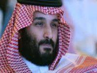Berapa Kerugian Finansial Saudi Akibat Perang Yaman?