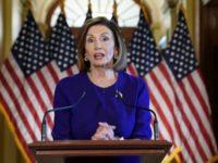 Kongres AS Sepakat Batalkan Keputusan Trump Soal Suriah