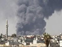 Dalam Tempo 12 Jam, Yaman Didera 30 Serangan Udara
