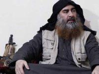 Tanggapan Masyarakat Suriah atas Kabar Kematian Al-Baghdadi di Tangan AS