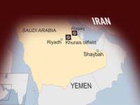 Di Balik Tawaran Rekonsiliasi Saudi