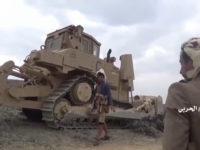Operasi Pasukan Yaman Babak II, Sekira 200 Pasukan Koalisi Pimpinan Saudi Tewas dan Luka