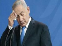 Jihad Islam Tantang Netanyahu untuk Publikasikan Kerugian Israel