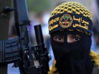 Jihad Islam: Jari Kami Siap Menarik Pelatuk Senapan
