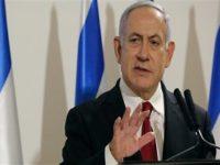 Trump Sudah Jemu dengan Netanyahu