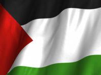 Luxembourg Minta Uni Eropa Akui Negara Palestina