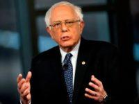 Sanders: Saudi adalah Diktator Kejam