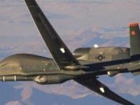 Usai Ditembak Jatuh Iran, Drone Canggih AS akan Dipensiunkan
