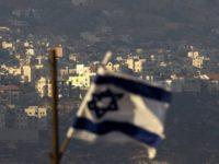 Bolivia Pulihkan Kembali Hubungan dengan Israel