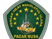 Sumber: organisasipagarnusa.blogspot.com
