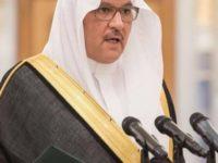 Saudi Bantah Diplomatnya Mengancam Iran