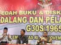 Sumber: Radar Bogor