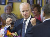 Kandidat Capres AS Joe Biden Nyatakan Saudi Harus Dihukum atas Perang Yaman