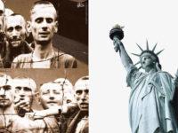 Petualangan Baru Amerika, Kesalahan Lainnya