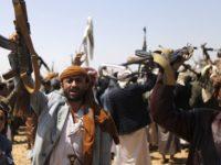 Koalisi Saudi-UEA Mengaku Bebaskan 200 Tawanan Ansarullah Yaman