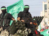 Hamas Ancam Israel dan Sebutkan Jumlah Militan Bersenjata Palestina di Gaza