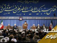 Deklarasi Konferensi Persatuan Islam Tegaskan Isu Palestina Tetap Menjadi Prioritas Umat Islam