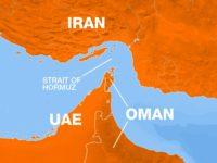 "Iran Nyatakan Tiga Negara Arab Teluk Menyambut Baik ""Prakarsa Perdamaian Hormuz"""