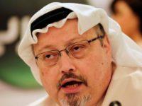 Meski Kasus telah Ditutup, Dunia Masih Tetap Pertanyakan Keadilan untuk Khashoggi