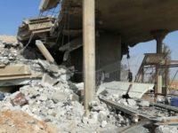 Serangan AS ke Hizbulah Irak, Apa yang Dicari Washington?
