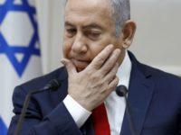 Analis Israel Salahkan Netanyahu atas Kegagalan Menggulingkan Assad