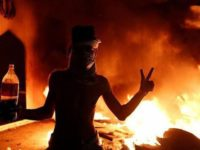 Analis Irak: UEA Anggarkan Dana untuk Perusakan Konsulat Iran