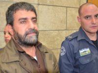 Tolak Pembebasan Bersyarat Israel, Tahanan Suriah Ini Dipuji Assad