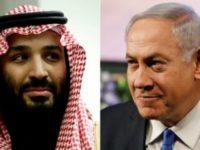 Media Israel Sarankan Saudi Beli Iron Dome untuk Hadapi Iran