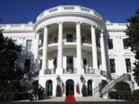 Interpelasi Trump Disahkan, Ini Respon Gedung Putih
