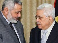 Perselisihan Hamas-Fatah Kembali Meruncing, Apa Pasal?