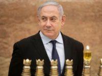 Selidiki Kejahatan Perang Israel, Netanyahu Sebut ICC Anti-Semit