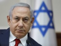 Usai Putusan ICC, Israel Urungkan Hasrat Caplok Lembah Yordan