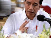 Sumber: rakyatmerdekanews.com