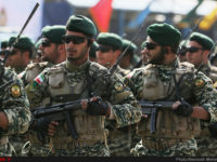 IRGC Kutuk Serangan di Irak, AS Nyatakan Tak Bermaksud Tingkatkan Ketegangan dengan Iran