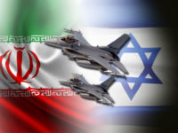 Ancaman Omong Kosong Israel terhadap Iran