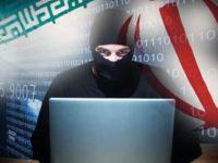 """Pemerintahan Elektronik Iran Mendapat """"Serangan Besar"""""""