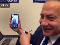 Intelijen Saudi Propagandis Normalisasi Hubungan dengan Israel