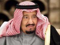 Rouhani Hadiri KTT Kuala Lumpur, Kenapa Raja Salman Merajuk?