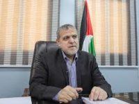 Hamas Memulai dengan Batu dan Kini Menggunakan Rudal