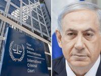 ICC akan Gelar Investigasi Terkait Kejahatan Perang Israel di Wilayah Palestina