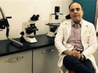 Ilmuwan Iran Pulang ke Negaranya dalam Pertukaran Tahanan antara Teheran dan Washington