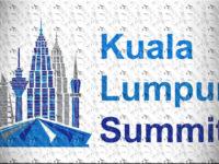 Kuala Lumpur Summit, Harapan dari Timur