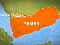 Setelah Menggempur Pasar di Yaman, Ini Komentar Aliansi Saudi-UEA