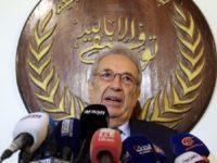 Samir al-Khatib Mundur dari Calon Perdana Menteri Libanon