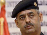 Jubir Tentara Irak: Pergerakan AS di Udara dan Darat Irak Telah Dibatasi