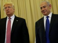 Ketakutan, Israel Kembali Bantah Terlibat Teror Soleimani