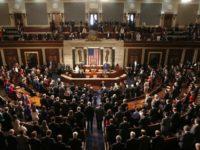 DPR AS Godok Draf Pembatasan Wewenang Militer Trump