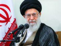 Pemimpin Iran Minta Penanganan Mendalam atas Tragedi Pesawat Ukraina